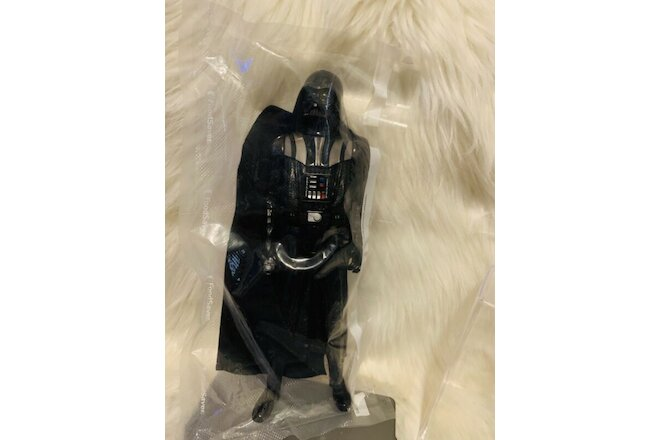 Star Wars Darth Vader 12 Inch Figure No Weapon Included