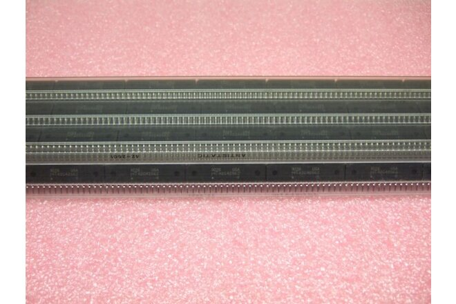 1MB lot 8pc NOS Micron 256x4 80ns 28-pin ZIP dual port VRAM memory FPM RAM Apple