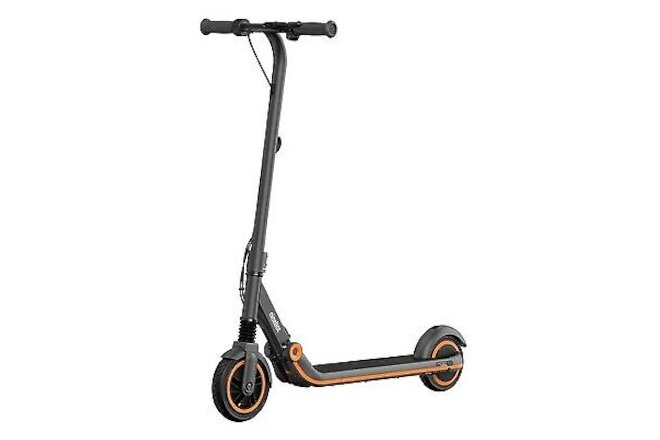 Segway E12 Electric Scooter