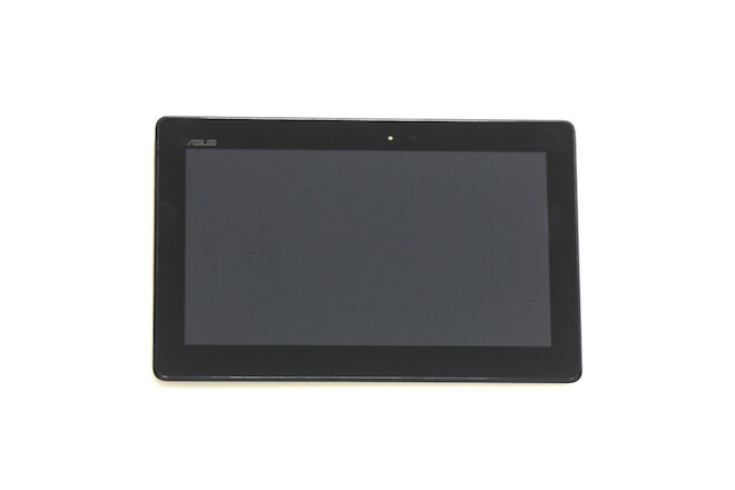Asus Transformer Book T100 T100TA LCD Display+Touch Screen With Frame