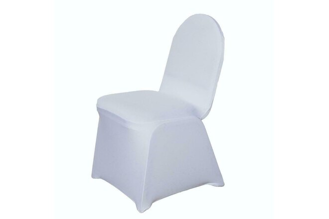 Spandex Chair covers