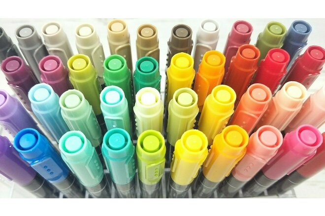 Stampin Up STAMPIN WRITE Markers BRAND NEW Current Retired CHOOSE YOUR COLOR