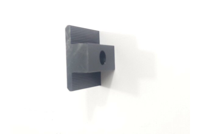 Solar Mid Clamp 5/8''  Pack of 20